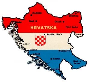 https://jadovno.com/tl_files/ug_jadovno/img/preporucujemo/2012/velika_hrvatska.jpg