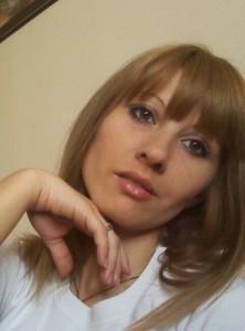 https://jadovno.com/tl_files/ug_jadovno/img/preporucujemo/2012/vesna-veizovic.jpg
