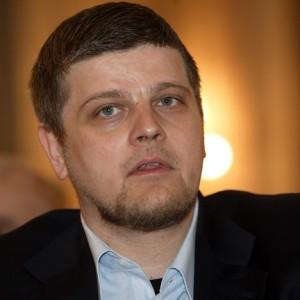 https://jadovno.com/tl_files/ug_jadovno/img/preporucujemo/2012/vladimir-kuzmanovic.jpg