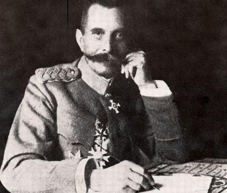 https://jadovno.com/tl_files/ug_jadovno/img/preporucujemo/2012/vojvoda-bojovic.jpg