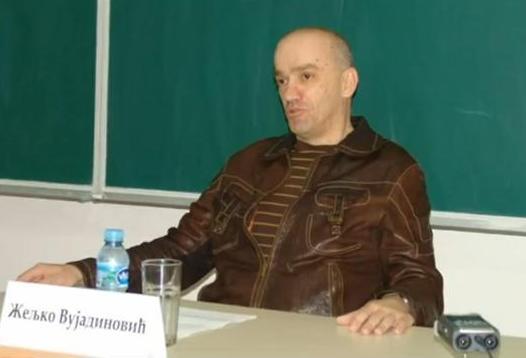 https://jadovno.com/tl_files/ug_jadovno/img/preporucujemo/2012/vujadinovic.JPG