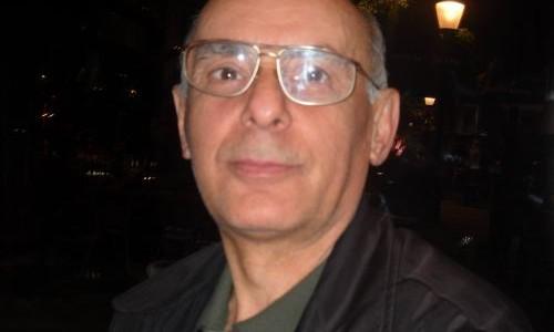 https://jadovno.com/tl_files/ug_jadovno/img/preporucujemo/2012/zejneli-z.jpg