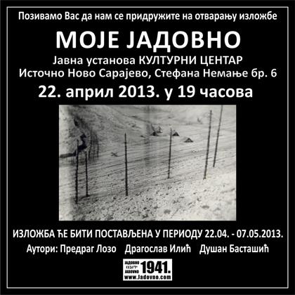 https://jadovno.com/tl_files/ug_jadovno/img/preporucujemo/2013/01.jpg
