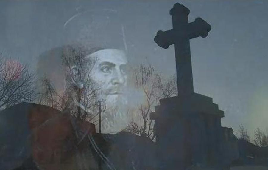 https://jadovno.com/tl_files/ug_jadovno/img/preporucujemo/2013/deca-besmrtnosti.JPG