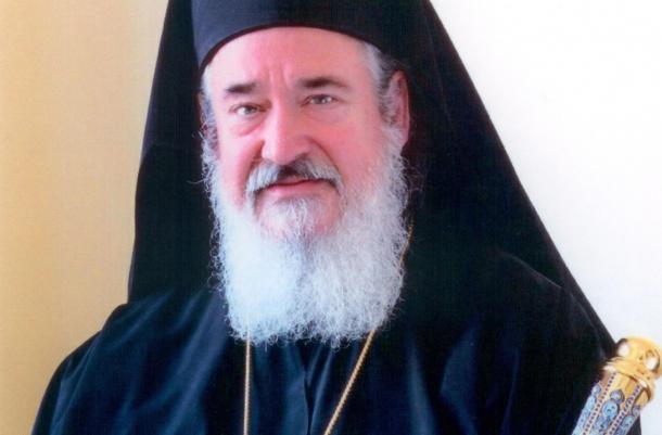 https://jadovno.com/tl_files/ug_jadovno/img/preporucujemo/2013/episkop-sava.jpg