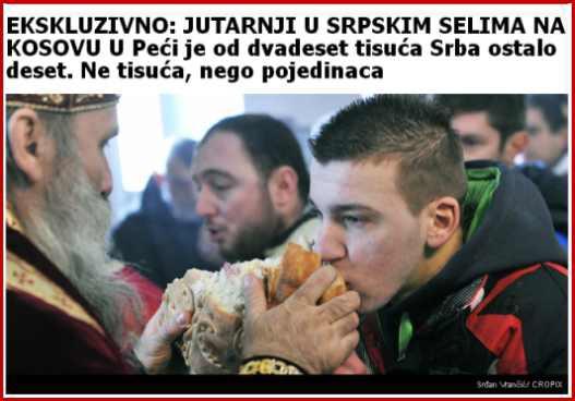 https://jadovno.com/tl_files/ug_jadovno/img/preporucujemo/2013/jutarnjilist-na-kosovu.jpg