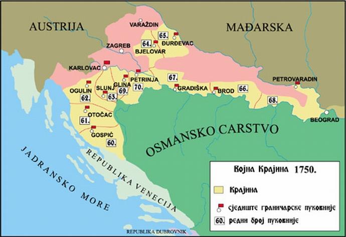 https://jadovno.com/tl_files/ug_jadovno/img/preporucujemo/2013/karta-krajina.jpg
