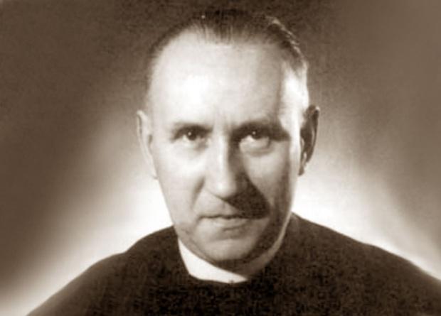 https://jadovno.com/tl_files/ug_jadovno/img/preporucujemo/2013/krunoslav-draganovic.jpg
