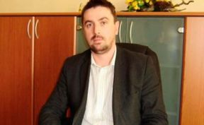 https://jadovno.com/tl_files/ug_jadovno/img/preporucujemo/2013/ljubojevic-sinisa.jpg