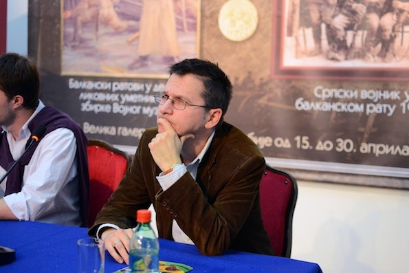 https://jadovno.com/tl_files/ug_jadovno/img/preporucujemo/2013/milos-kovic.jpg