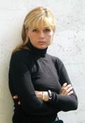 https://jadovno.com/tl_files/ug_jadovno/img/preporucujemo/2013/mirjanabobicmojsilovic.jpg