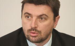 https://jadovno.com/tl_files/ug_jadovno/img/preporucujemo/2013/sinisa-ljubojevic2.jpg