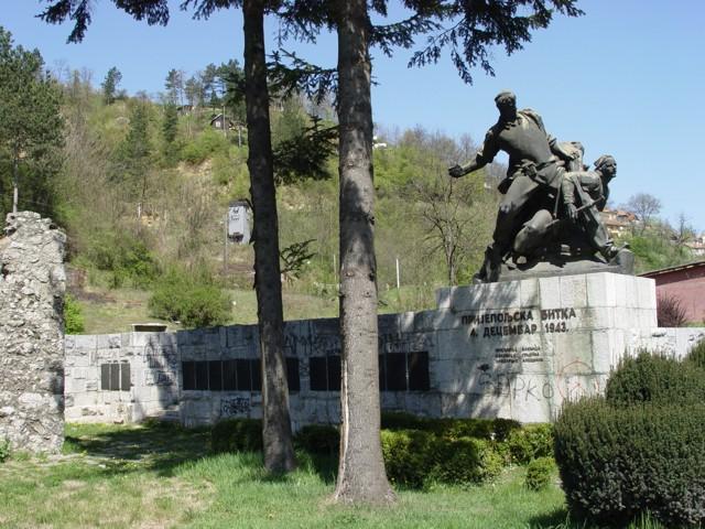 https://jadovno.com/tl_files/ug_jadovno/img/preporucujemo/2013/spomenik_prijepoljskoj_bici.jpg