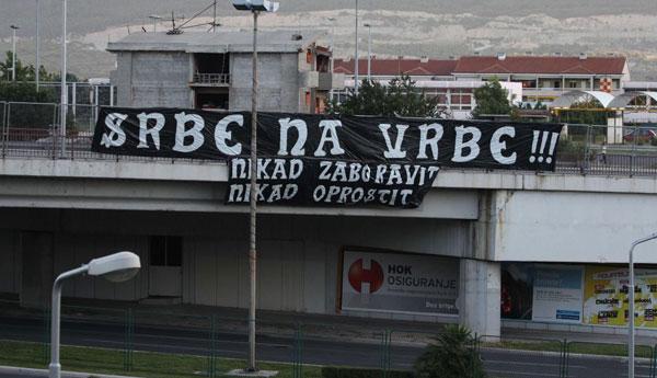 https://jadovno.com/tl_files/ug_jadovno/img/preporucujemo/2013/srbija-i-hrvatska.jpg