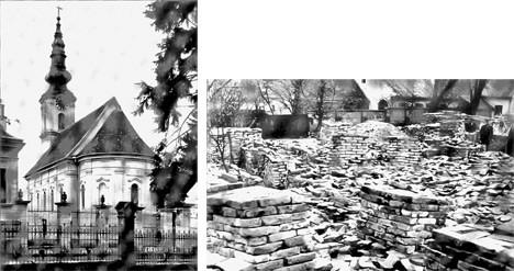https://jadovno.com/tl_files/ug_jadovno/img/preporucujemo/2013/srpske-crkve-lomace.jpg