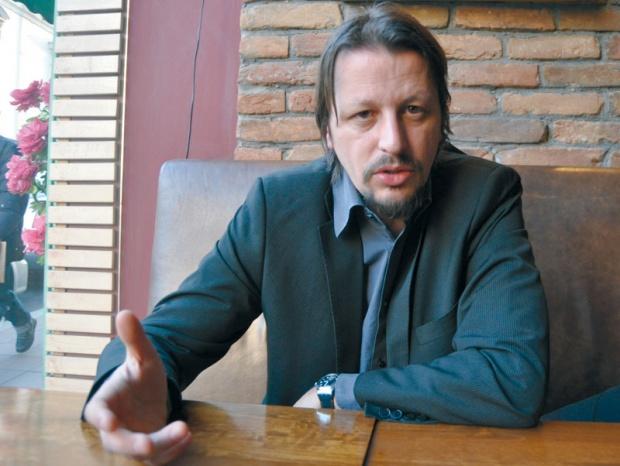 https://jadovno.com/tl_files/ug_jadovno/img/preporucujemo/2013/stankovic.jpg