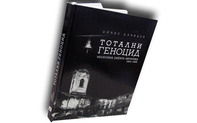 https://jadovno.com/tl_files/ug_jadovno/img/preporucujemo/2013/totalni-genocid-knjiga.jpg