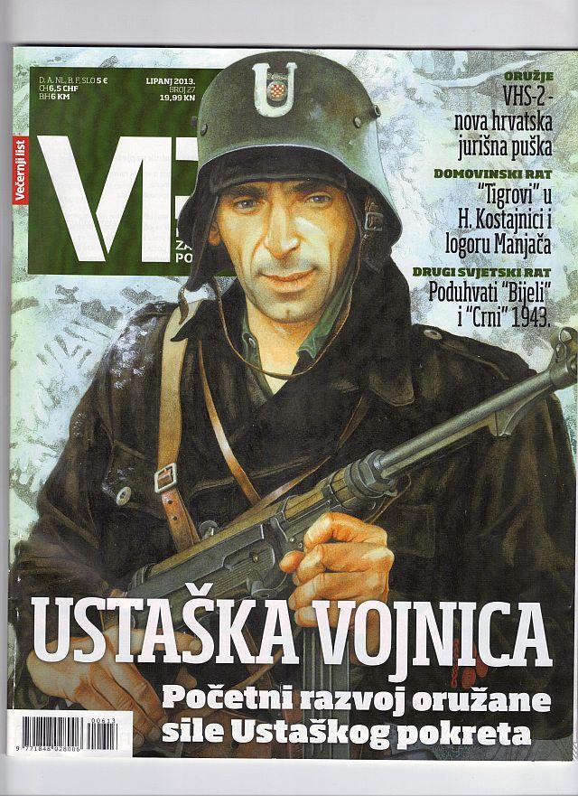 https://jadovno.com/tl_files/ug_jadovno/img/preporucujemo/2013/ustaska-vojnica-vel.jpg