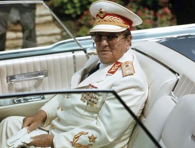 https://jadovno.com/tl_files/ug_jadovno/img/preporucujemo/2014/Josip_Broz_Tito.jpg