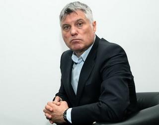 https://jadovno.com/tl_files/ug_jadovno/img/preporucujemo/2014/Miroslav_Lazanski.jpg
