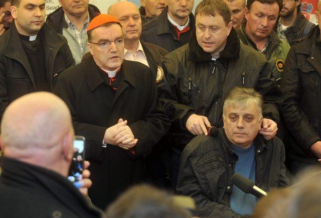 https://jadovno.com/tl_files/ug_jadovno/img/preporucujemo/2014/Nadbiskup_Bozanic.jpg