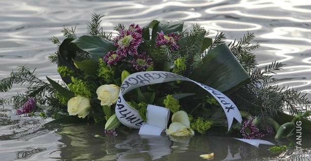 Pomen žrtvama Novosadske racije