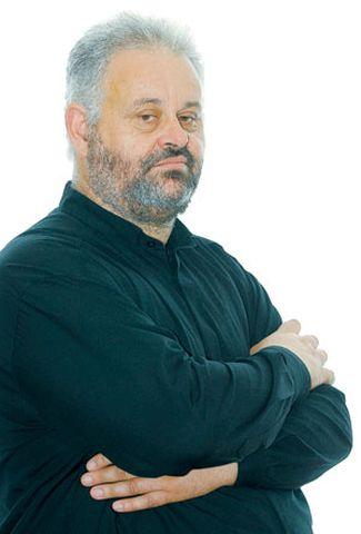 Protojerej Ljubivoje Stojanović