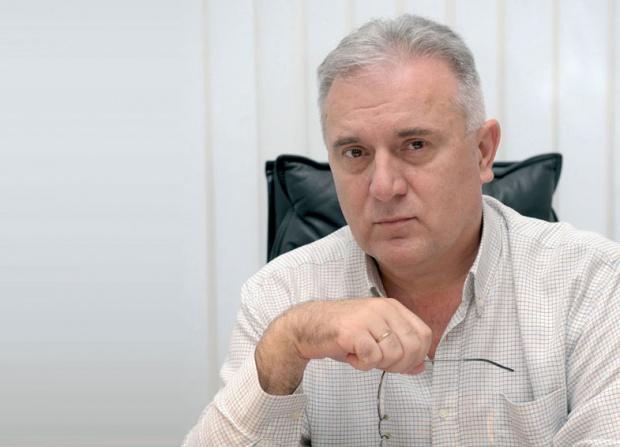https://jadovno.com/tl_files/ug_jadovno/img/preporucujemo/2014/Ratko_Dmitrovic.jpg