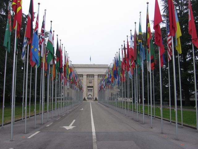 https://jadovno.com/tl_files/ug_jadovno/img/preporucujemo/2014/Sjediste_UN-a_za_Evropu_u_Zenevi.jpg