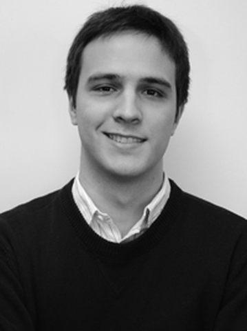 https://jadovno.com/tl_files/ug_jadovno/img/preporucujemo/2014/Vukasin_Neimarevic.jpg