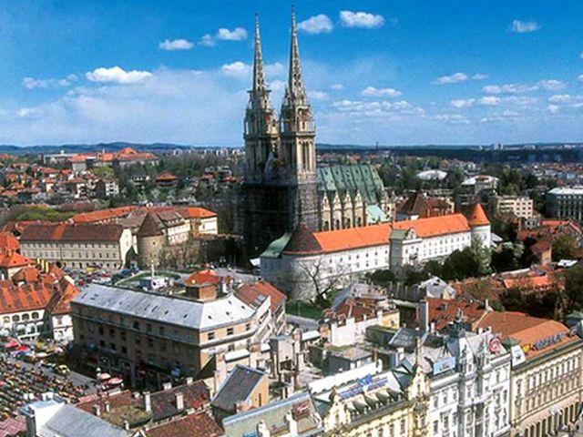 https://jadovno.com/tl_files/ug_jadovno/img/preporucujemo/2014/Zagreb.jpg