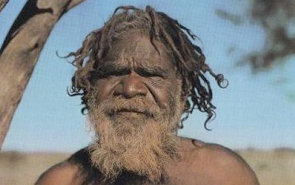 https://jadovno.com/tl_files/ug_jadovno/img/preporucujemo/2014/aboridzani.jpg