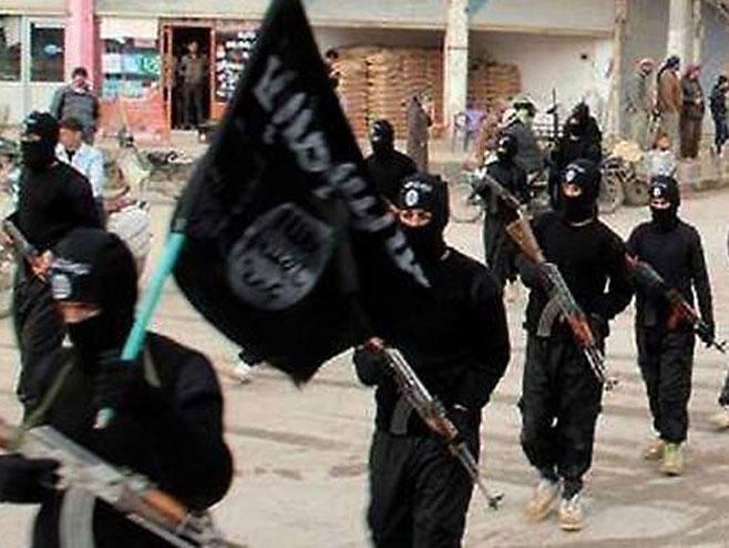 https://jadovno.com/tl_files/ug_jadovno/img/preporucujemo/2014/islamisti.jpg