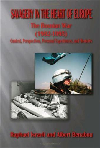 https://jadovno.com/tl_files/ug_jadovno/img/preporucujemo/2014/izraeli-nova-knjiga.jpg