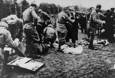 https://jadovno.com/tl_files/ug_jadovno/img/preporucujemo/2014/jasenovac-straza.jpg