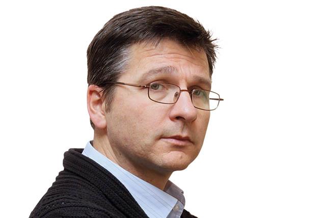 https://jadovno.com/tl_files/ug_jadovno/img/preporucujemo/2014/kovic-2.jpg