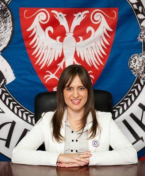 https://jadovno.com/tl_files/ug_jadovno/img/preporucujemo/2014/milica-djurdjevic.jpg