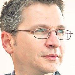 Miloš Ković