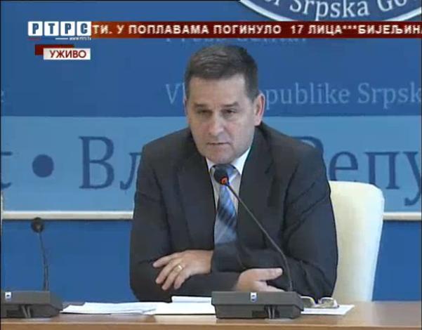 https://jadovno.com/tl_files/ug_jadovno/img/preporucujemo/2014/ministar-mup.JPG