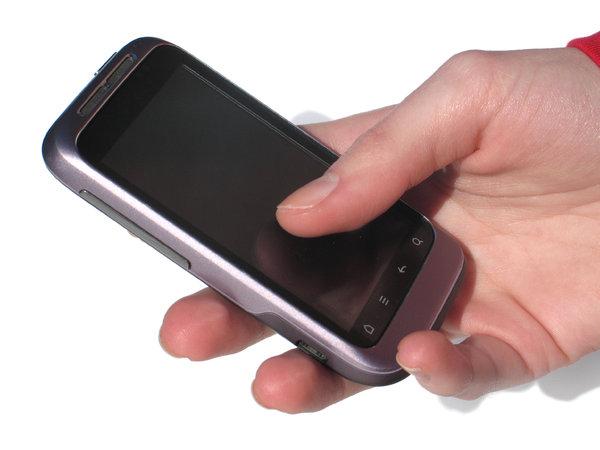 https://jadovno.com/tl_files/ug_jadovno/img/preporucujemo/2014/mobilni-poziv.jpg