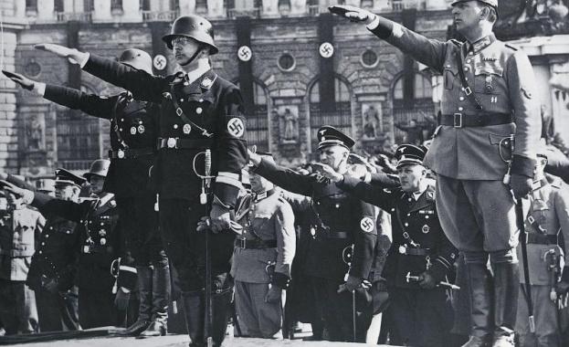 https://jadovno.com/tl_files/ug_jadovno/img/preporucujemo/2014/nacisti.jpg