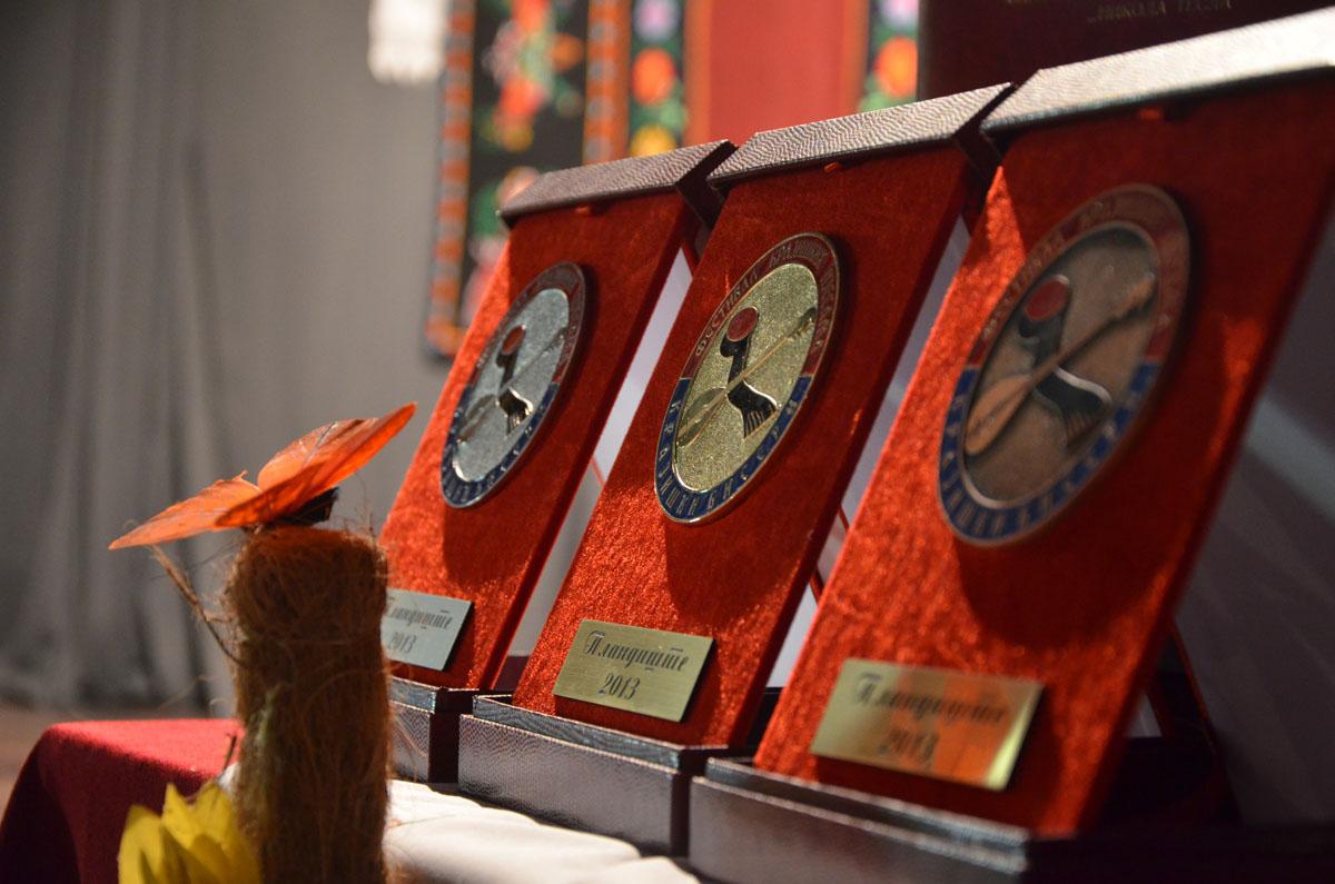 https://jadovno.com/tl_files/ug_jadovno/img/preporucujemo/2014/nagrade-za-pobednike-festivala.JPG