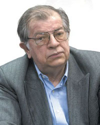 https://jadovno.com/tl_files/ug_jadovno/img/preporucujemo/2014/nenad-kecmanovic.jpg
