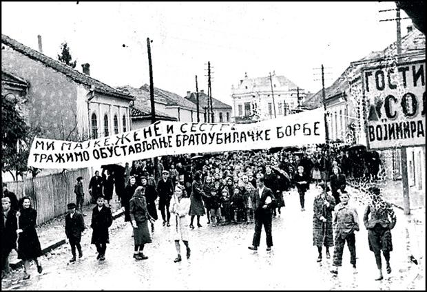https://jadovno.com/tl_files/ug_jadovno/img/preporucujemo/2014/okupirana-srbija-4.jpg
