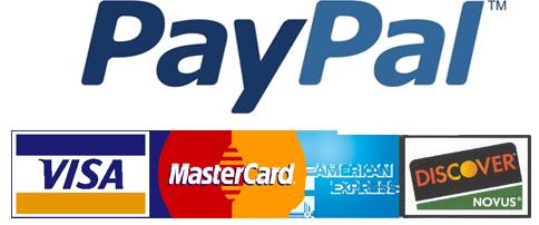 https://jadovno.com/tl_files/ug_jadovno/img/preporucujemo/2014/paypal.png