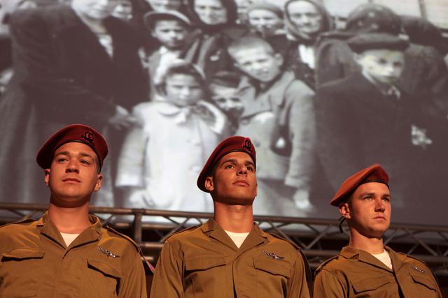 https://jadovno.com/tl_files/ug_jadovno/img/preporucujemo/2014/pomen-jevreji-vojnici.jpg