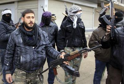 https://jadovno.com/tl_files/ug_jadovno/img/preporucujemo/2014/sirijski-pobunjenici.jpg