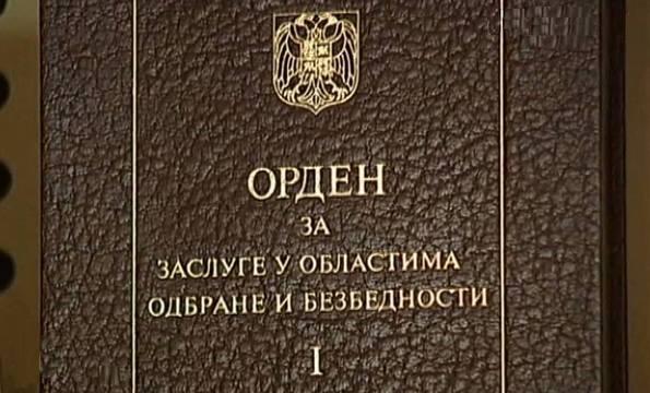 https://jadovno.com/tl_files/ug_jadovno/img/preporucujemo/2014/sladjana-stankovic.jpg