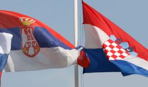 https://jadovno.com/tl_files/ug_jadovno/img/preporucujemo/2014/srbija-hrvatska-zastave-zajedno.jpg