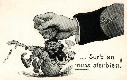 https://jadovno.com/tl_files/ug_jadovno/img/preporucujemo/2014/suckori-serbien_muss_sterbien.jpg
